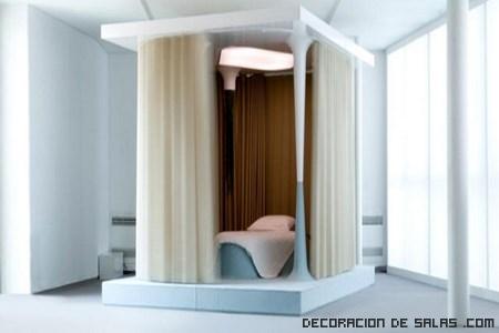 ideas para un dormitorio mejor