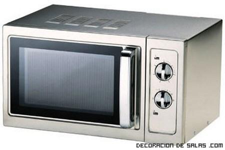 ideas para decoración de cocina