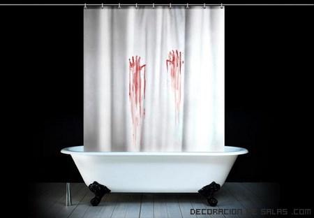 Ideas para baños juveniles