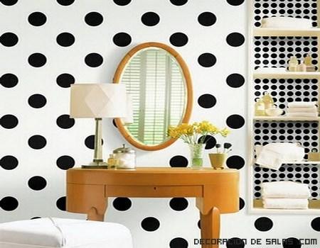 decoraciones modernas para habitaciones