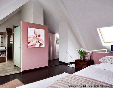 colores para paredes