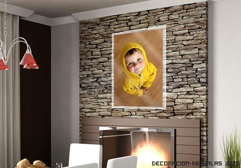 fotos para paredes del dormitorio