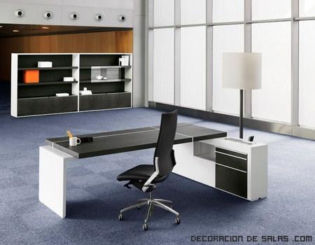 oficinas amplias