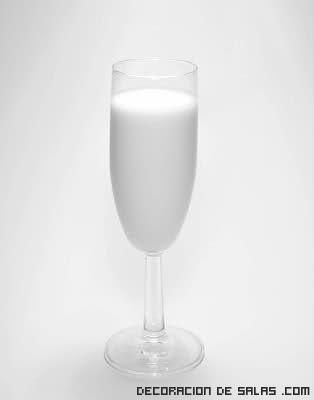 remedios con leche