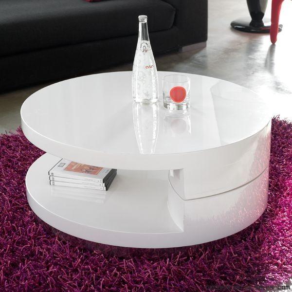 Mesas para adornos