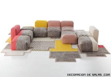 colores de moda para 2013