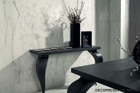baldosas marmol