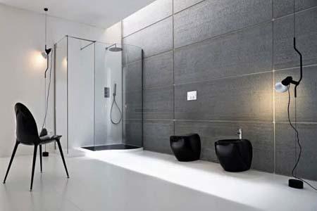 basicos baño