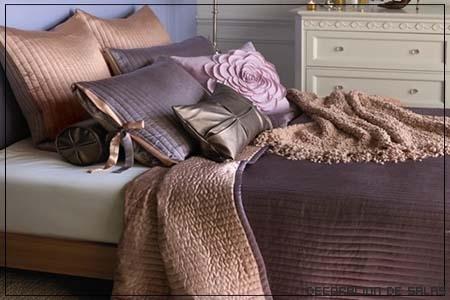 cama invierno