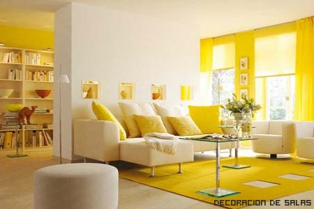 combinar amarillo