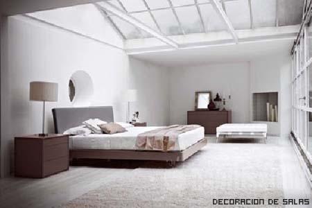 decorar habitacion invitados