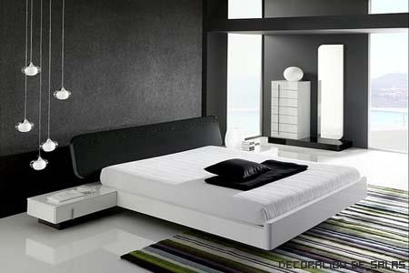 equlibrio muebles espacio
