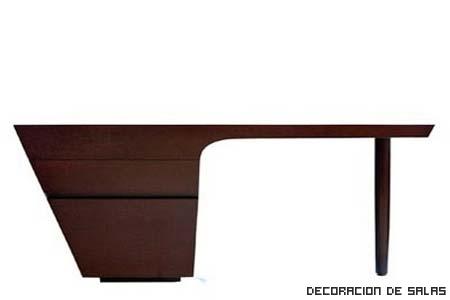 escritorio kenzo