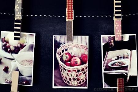 fotos cuerda
