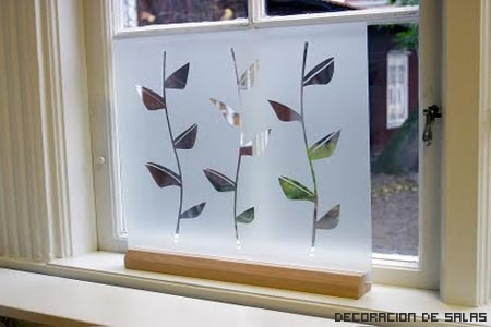 laminas ventanas