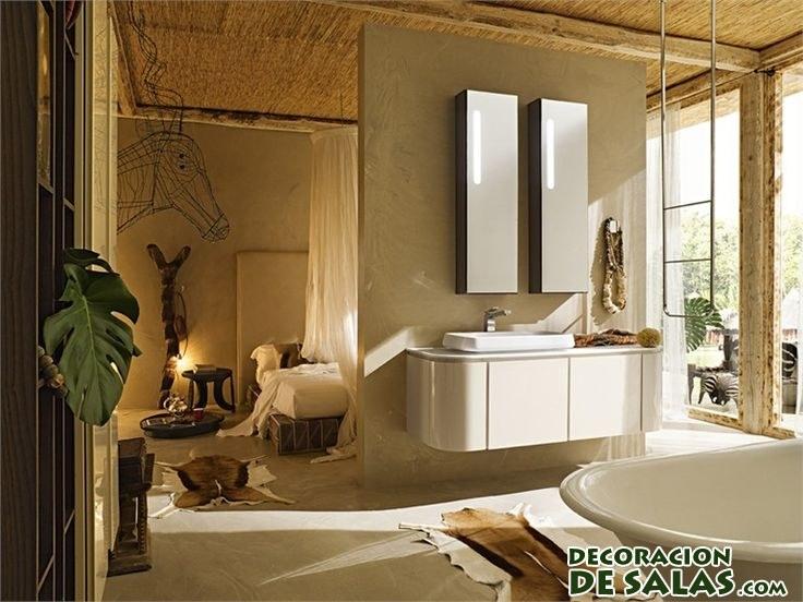 lavabo de cerasa