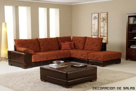 muebles japoneses