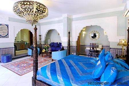 muebles marroqui