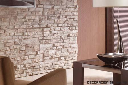 panel piedra blanca