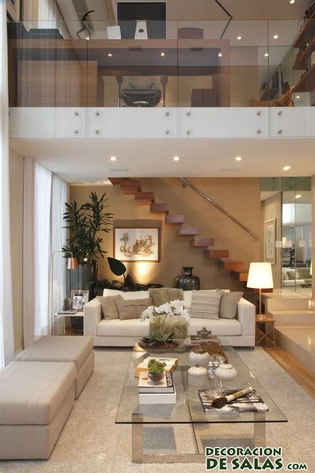 peldaños originales en escaleras