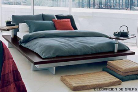 ropa de cama comoda