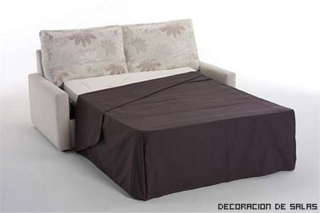 sofa cama italiano