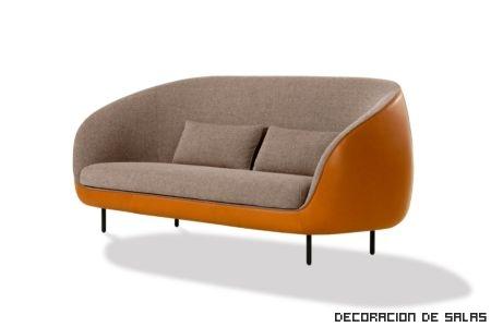 sofa haiku