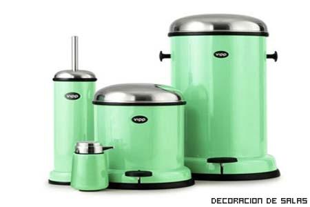 verde copenhague