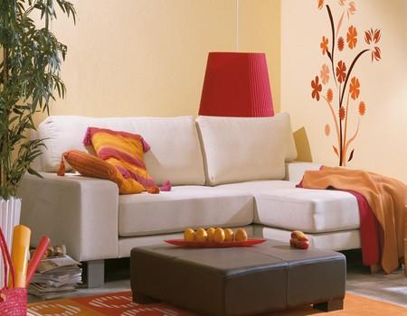 Cuatro consejos a evitar en decoración