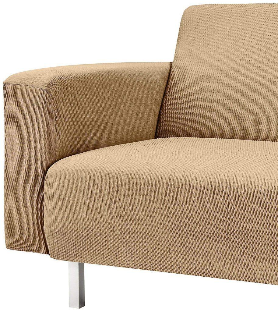 Funda para sofa barata