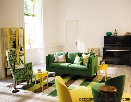 Avance catálogo Ikea 2014