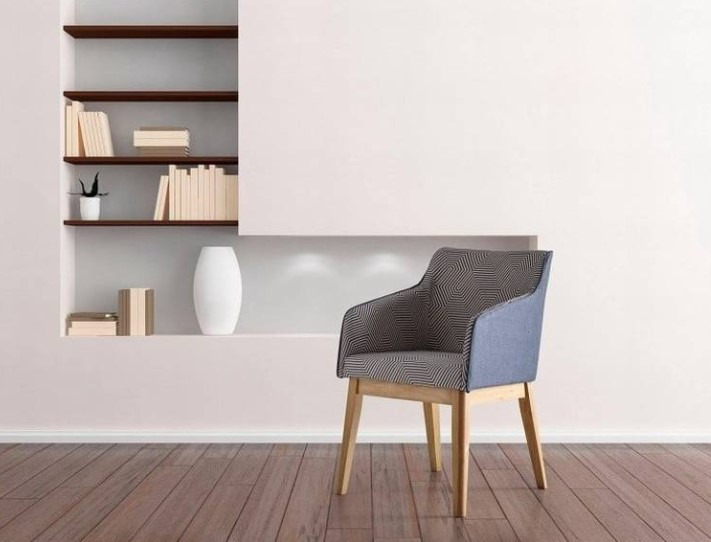 Las sillas más cómodas y elegantes del 2019