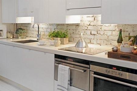 Fregaderos de cerámica para todas las cocinas