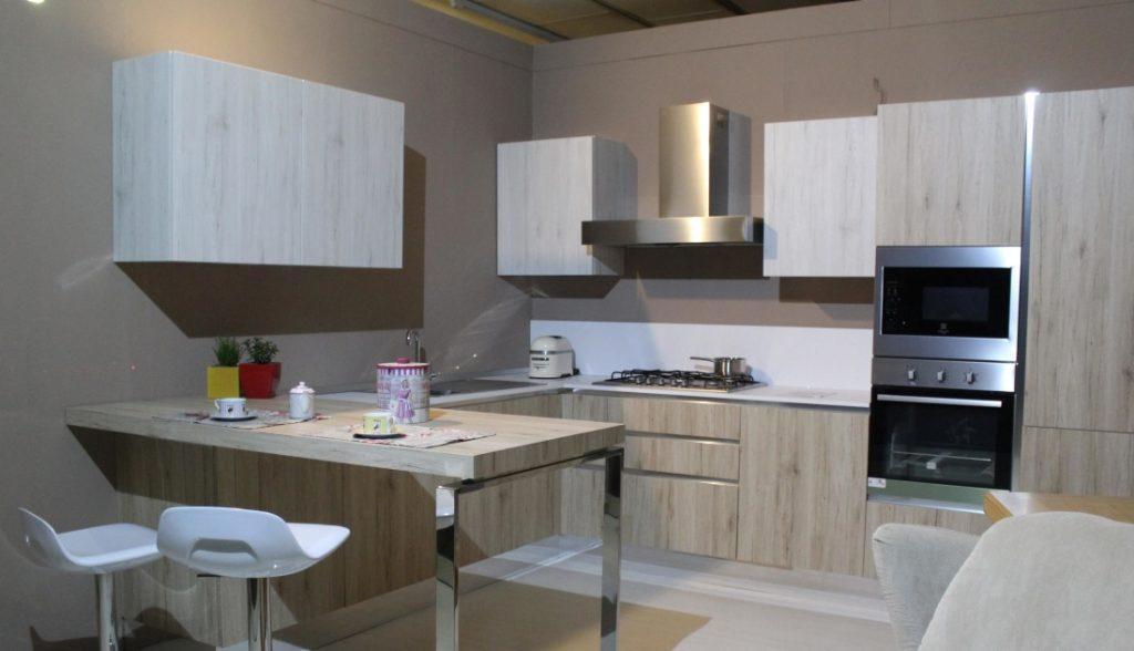 decoración cocina moderna