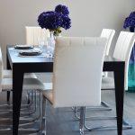 sillas comedor moderno