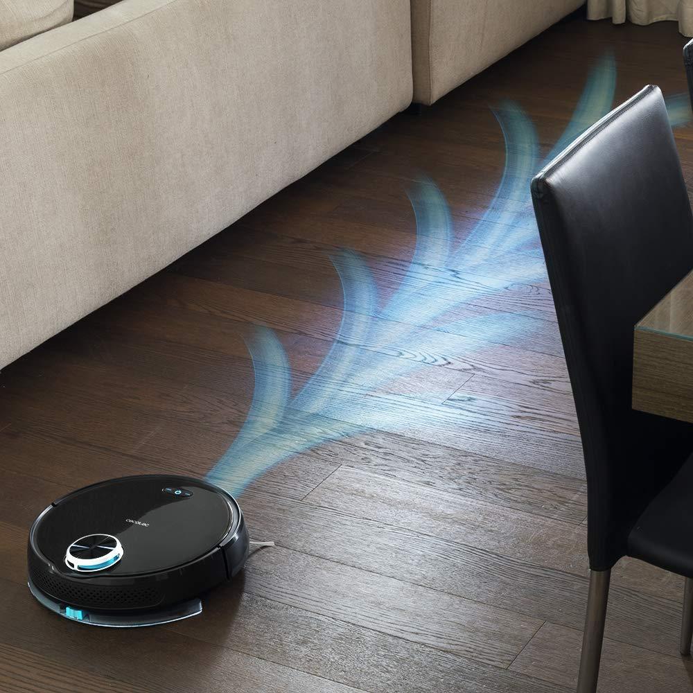 Robot de Limpieza Cecotec 3090