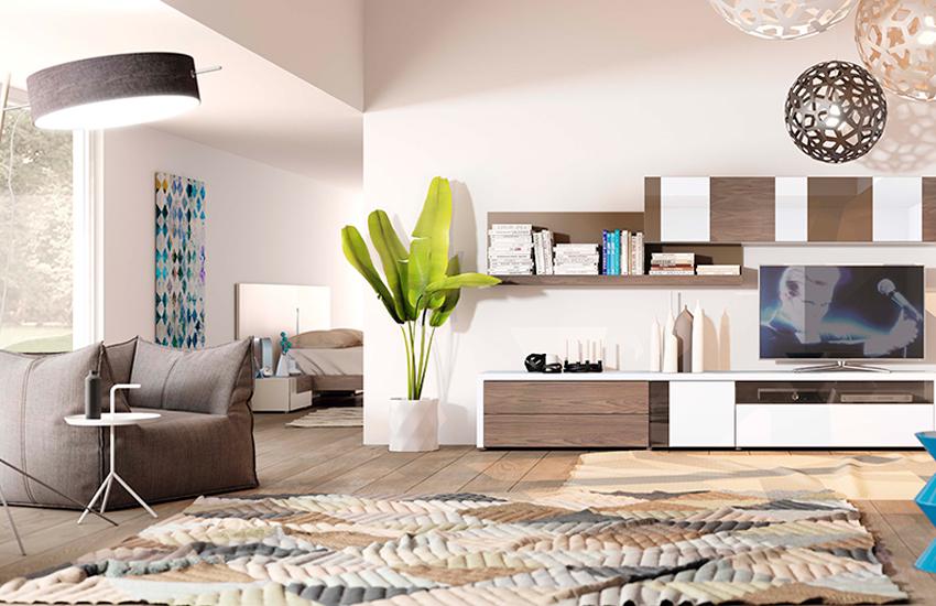 Nuevas tendencias de decoración del hogar que arrasarán a finales de 2021