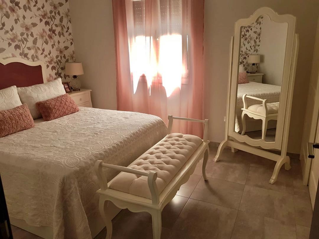 Habitaciones juveniles preciosas para chicas decoraci n - Habitaciones juveniles de chicas ...
