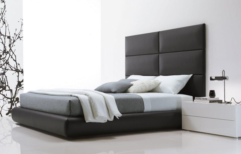7 razones para decorar tu hogar con el estilo minimalista