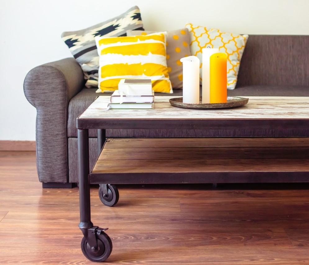 Los mejores muebles para tú casa minimalista