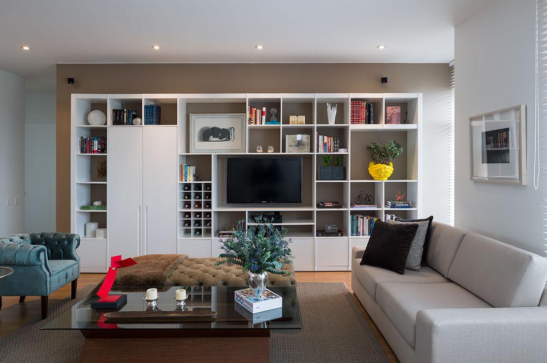 Los mejores consejos para qué decores  tu casa con un estilo moderno