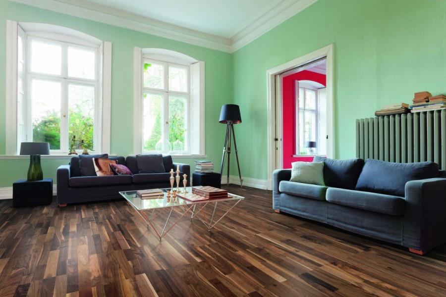 ¿Cómo escoger los muebles correctos para tu decoración?