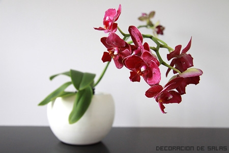 Ramo de Flores elegante