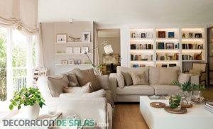 Colores para cubrir tu casa con estilo