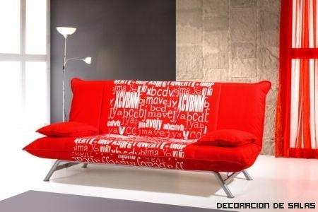 Consejos para elegir un sofá cama