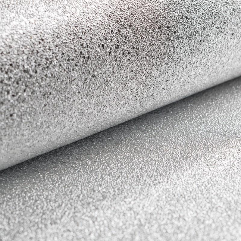 polipiel para tapizar muebles