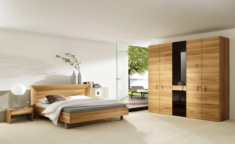 Tendencias en diseños de dormitorios para el 2019